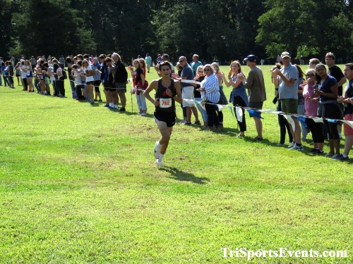 62nd Lake Forest Cross Country Festival<br><br><br><br><a href='http://www.trisportsevents.com/pics/IMG_0015_54404493.JPG' download='IMG_0015_54404493.JPG'>Click here to download.</a><Br><a href='http://www.facebook.com/sharer.php?u=http:%2F%2Fwww.trisportsevents.com%2Fpics%2FIMG_0015_54404493.JPG&t=62nd Lake Forest Cross Country Festival' target='_blank'><img src='images/fb_share.png' width='100'></a>