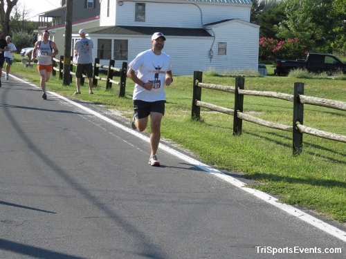Greenhead 5K Run/Walk & Family Fun Festival<br><br><br><br><a href='https://www.trisportsevents.com/pics/IMG_0015_6355961.JPG' download='IMG_0015_6355961.JPG'>Click here to download.</a><Br><a href='http://www.facebook.com/sharer.php?u=http:%2F%2Fwww.trisportsevents.com%2Fpics%2FIMG_0015_6355961.JPG&t=Greenhead 5K Run/Walk & Family Fun Festival' target='_blank'><img src='images/fb_share.png' width='100'></a>