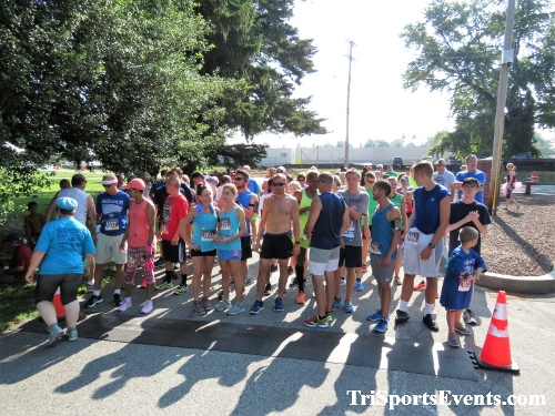 Freedom 5K Ran/Walk<br><br><br><br><a href='https://www.trisportsevents.com/pics/IMG_0015_86888441.JPG' download='IMG_0015_86888441.JPG'>Click here to download.</a><Br><a href='http://www.facebook.com/sharer.php?u=http:%2F%2Fwww.trisportsevents.com%2Fpics%2FIMG_0015_86888441.JPG&t=Freedom 5K Ran/Walk' target='_blank'><img src='images/fb_share.png' width='100'></a>