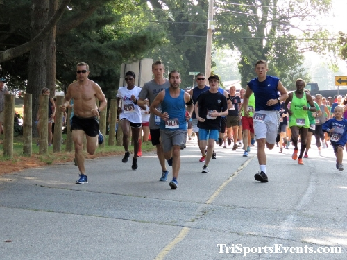 Freedom 5K Ran/Walk<br><br><br><br><a href='https://www.trisportsevents.com/pics/IMG_0016_28551800.JPG' download='IMG_0016_28551800.JPG'>Click here to download.</a><Br><a href='http://www.facebook.com/sharer.php?u=http:%2F%2Fwww.trisportsevents.com%2Fpics%2FIMG_0016_28551800.JPG&t=Freedom 5K Ran/Walk' target='_blank'><img src='images/fb_share.png' width='100'></a>