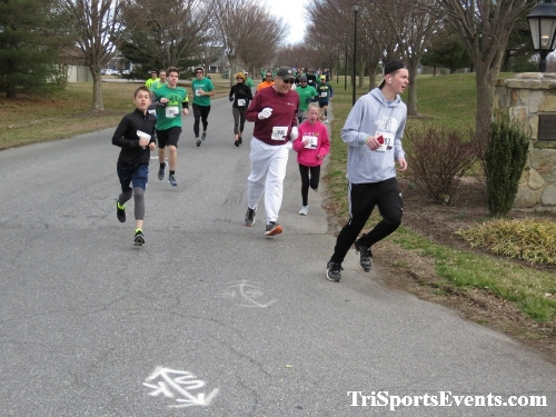 Shamrock Scramble 5K Run/Walk<br><br><br><br><a href='http://www.trisportsevents.com/pics/IMG_0016_37216035.JPG' download='IMG_0016_37216035.JPG'>Click here to download.</a><Br><a href='http://www.facebook.com/sharer.php?u=http:%2F%2Fwww.trisportsevents.com%2Fpics%2FIMG_0016_37216035.JPG&t=Shamrock Scramble 5K Run/Walk' target='_blank'><img src='images/fb_share.png' width='100'></a>