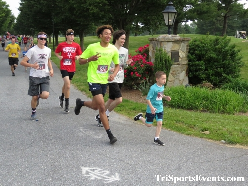 Gotta Have Faye-th 5K Run/Walk<br><br><br><br><a href='https://www.trisportsevents.com/pics/IMG_0016_53381336.JPG' download='IMG_0016_53381336.JPG'>Click here to download.</a><Br><a href='http://www.facebook.com/sharer.php?u=http:%2F%2Fwww.trisportsevents.com%2Fpics%2FIMG_0016_53381336.JPG&t=Gotta Have Faye-th 5K Run/Walk' target='_blank'><img src='images/fb_share.png' width='100'></a>