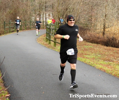 Resolution 5K Run/Walk<br><br><br><br><a href='http://www.trisportsevents.com/pics/IMG_0016_83941927.JPG' download='IMG_0016_83941927.JPG'>Click here to download.</a><Br><a href='http://www.facebook.com/sharer.php?u=http:%2F%2Fwww.trisportsevents.com%2Fpics%2FIMG_0016_83941927.JPG&t=Resolution 5K Run/Walk' target='_blank'><img src='images/fb_share.png' width='100'></a>