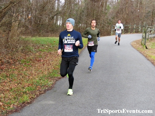 2020 Resolution 5K Run/Walk<br><br><br><br><a href='https://www.trisportsevents.com/pics/IMG_0016_95253843.JPG' download='IMG_0016_95253843.JPG'>Click here to download.</a><Br><a href='http://www.facebook.com/sharer.php?u=http:%2F%2Fwww.trisportsevents.com%2Fpics%2FIMG_0016_95253843.JPG&t=2020 Resolution 5K Run/Walk' target='_blank'><img src='images/fb_share.png' width='100'></a>