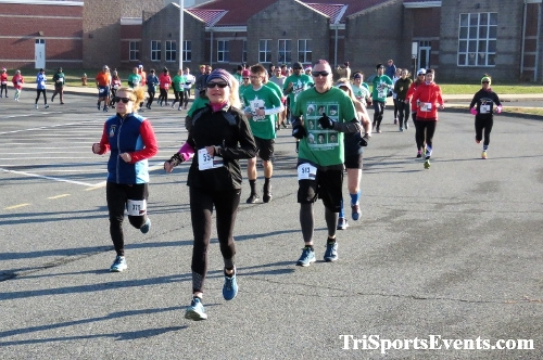 10 Annual Grinch Gallop 5K Run/Walk<br><br><br><br><a href='http://www.trisportsevents.com/pics/IMG_0017_16268113.JPG' download='IMG_0017_16268113.JPG'>Click here to download.</a><Br><a href='http://www.facebook.com/sharer.php?u=http:%2F%2Fwww.trisportsevents.com%2Fpics%2FIMG_0017_16268113.JPG&t=10 Annual Grinch Gallop 5K Run/Walk' target='_blank'><img src='images/fb_share.png' width='100'></a>