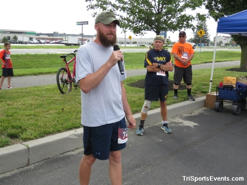 Freedom 5K Run/Walk - Benefits: The Veterans Trust Fund<br><br><br><br><a href='https://www.trisportsevents.com/pics/IMG_0017_39447602.JPG' download='IMG_0017_39447602.JPG'>Click here to download.</a><Br><a href='http://www.facebook.com/sharer.php?u=http:%2F%2Fwww.trisportsevents.com%2Fpics%2FIMG_0017_39447602.JPG&t=Freedom 5K Run/Walk - Benefits: The Veterans Trust Fund' target='_blank'><img src='images/fb_share.png' width='100'></a>