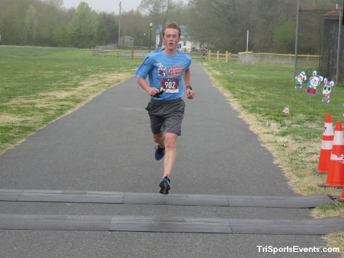 Operation Rabbit Run 5K Run/Walk<br><br><br><br><a href='https://www.trisportsevents.com/pics/IMG_0017_66264172.JPG' download='IMG_0017_66264172.JPG'>Click here to download.</a><Br><a href='http://www.facebook.com/sharer.php?u=http:%2F%2Fwww.trisportsevents.com%2Fpics%2FIMG_0017_66264172.JPG&t=Operation Rabbit Run 5K Run/Walk' target='_blank'><img src='images/fb_share.png' width='100'></a>