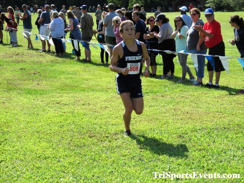 62nd Lake Forest Cross Country Festival<br><br><br><br><a href='http://www.trisportsevents.com/pics/IMG_0017_7539498.JPG' download='IMG_0017_7539498.JPG'>Click here to download.</a><Br><a href='http://www.facebook.com/sharer.php?u=http:%2F%2Fwww.trisportsevents.com%2Fpics%2FIMG_0017_7539498.JPG&t=62nd Lake Forest Cross Country Festival' target='_blank'><img src='images/fb_share.png' width='100'></a>