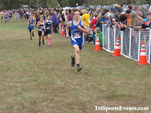 DAAD Middle School XC Invitational Girls Results<br><br><br><br><a href='https://www.trisportsevents.com/pics/IMG_0017_75973073.JPG' download='IMG_0017_75973073.JPG'>Click here to download.</a><Br><a href='http://www.facebook.com/sharer.php?u=http:%2F%2Fwww.trisportsevents.com%2Fpics%2FIMG_0017_75973073.JPG&t=DAAD Middle School XC Invitational Girls Results' target='_blank'><img src='images/fb_share.png' width='100'></a>