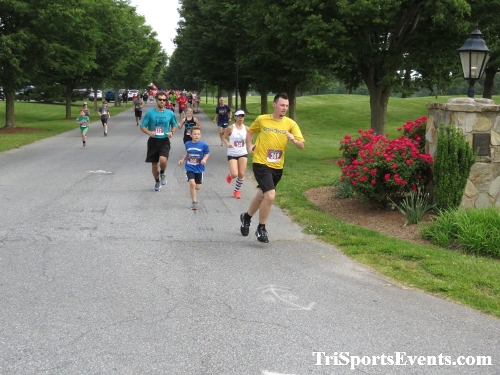 Gotta Have Faye-th 5K Run/Walk<br><br><br><br><a href='https://www.trisportsevents.com/pics/IMG_0017_89180686.JPG' download='IMG_0017_89180686.JPG'>Click here to download.</a><Br><a href='http://www.facebook.com/sharer.php?u=http:%2F%2Fwww.trisportsevents.com%2Fpics%2FIMG_0017_89180686.JPG&t=Gotta Have Faye-th 5K Run/Walk' target='_blank'><img src='images/fb_share.png' width='100'></a>