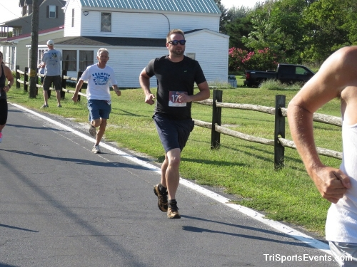 Greenhead 5K Run/Walk & Family Fun Festival<br><br><br><br><a href='https://www.trisportsevents.com/pics/IMG_0017_91081567.JPG' download='IMG_0017_91081567.JPG'>Click here to download.</a><Br><a href='http://www.facebook.com/sharer.php?u=http:%2F%2Fwww.trisportsevents.com%2Fpics%2FIMG_0017_91081567.JPG&t=Greenhead 5K Run/Walk & Family Fun Festival' target='_blank'><img src='images/fb_share.png' width='100'></a>