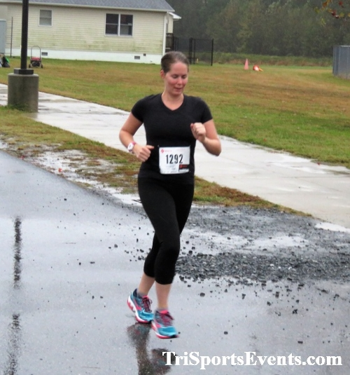 Dover Aire Force Base Heritage 5K Run/Walk<br><br><br><br><a href='https://www.trisportsevents.com/pics/IMG_0018.JPG' download='IMG_0018.JPG'>Click here to download.</a><Br><a href='http://www.facebook.com/sharer.php?u=http:%2F%2Fwww.trisportsevents.com%2Fpics%2FIMG_0018.JPG&t=Dover Aire Force Base Heritage 5K Run/Walk' target='_blank'><img src='images/fb_share.png' width='100'></a>