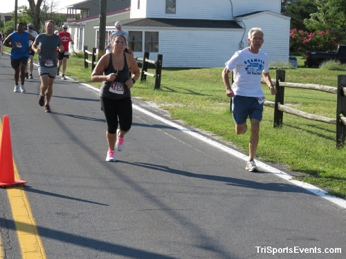 Greenhead 5K Run/Walk & Family Fun Festival<br><br><br><br><a href='https://www.trisportsevents.com/pics/IMG_0018_24037577.JPG' download='IMG_0018_24037577.JPG'>Click here to download.</a><Br><a href='http://www.facebook.com/sharer.php?u=http:%2F%2Fwww.trisportsevents.com%2Fpics%2FIMG_0018_24037577.JPG&t=Greenhead 5K Run/Walk & Family Fun Festival' target='_blank'><img src='images/fb_share.png' width='100'></a>