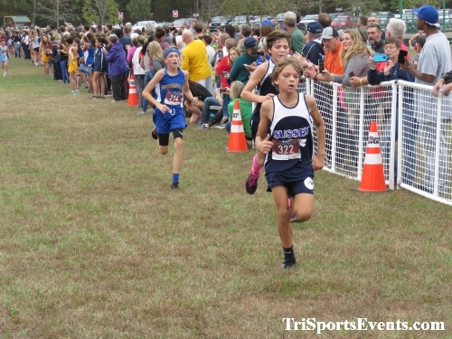 DAAD Middle School XC Invitational Girls Results<br><br><br><br><a href='https://www.trisportsevents.com/pics/IMG_0018_33714410.JPG' download='IMG_0018_33714410.JPG'>Click here to download.</a><Br><a href='http://www.facebook.com/sharer.php?u=http:%2F%2Fwww.trisportsevents.com%2Fpics%2FIMG_0018_33714410.JPG&t=DAAD Middle School XC Invitational Girls Results' target='_blank'><img src='images/fb_share.png' width='100'></a>