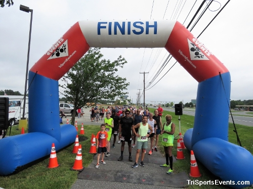 Freedom 5K Run/Walk - Benefits: The Veterans Trust Fund<br><br><br><br><a href='https://www.trisportsevents.com/pics/IMG_0018_3428892.JPG' download='IMG_0018_3428892.JPG'>Click here to download.</a><Br><a href='http://www.facebook.com/sharer.php?u=http:%2F%2Fwww.trisportsevents.com%2Fpics%2FIMG_0018_3428892.JPG&t=Freedom 5K Run/Walk - Benefits: The Veterans Trust Fund' target='_blank'><img src='images/fb_share.png' width='100'></a>