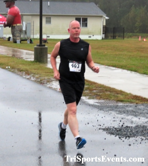 Dover Aire Force Base Heritage 5K Run/Walk<br><br><br><br><a href='https://www.trisportsevents.com/pics/IMG_0019.JPG' download='IMG_0019.JPG'>Click here to download.</a><Br><a href='http://www.facebook.com/sharer.php?u=http:%2F%2Fwww.trisportsevents.com%2Fpics%2FIMG_0019.JPG&t=Dover Aire Force Base Heritage 5K Run/Walk' target='_blank'><img src='images/fb_share.png' width='100'></a>