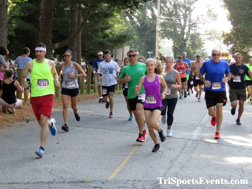 Freedom 5K Ran/Walk<br><br><br><br><a href='https://www.trisportsevents.com/pics/IMG_0019_10261204.JPG' download='IMG_0019_10261204.JPG'>Click here to download.</a><Br><a href='http://www.facebook.com/sharer.php?u=http:%2F%2Fwww.trisportsevents.com%2Fpics%2FIMG_0019_10261204.JPG&t=Freedom 5K Ran/Walk' target='_blank'><img src='images/fb_share.png' width='100'></a>