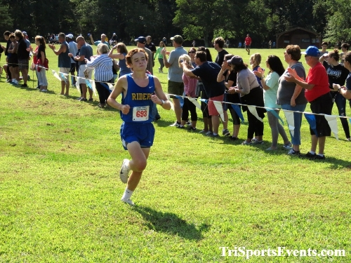 62nd Lake Forest Cross Country Festival<br><br><br><br><a href='http://www.trisportsevents.com/pics/IMG_0019_47488925.JPG' download='IMG_0019_47488925.JPG'>Click here to download.</a><Br><a href='http://www.facebook.com/sharer.php?u=http:%2F%2Fwww.trisportsevents.com%2Fpics%2FIMG_0019_47488925.JPG&t=62nd Lake Forest Cross Country Festival' target='_blank'><img src='images/fb_share.png' width='100'></a>