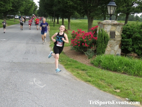 Gotta Have Faye-th 5K Run/Walk<br><br><br><br><a href='https://www.trisportsevents.com/pics/IMG_0019_71896699.JPG' download='IMG_0019_71896699.JPG'>Click here to download.</a><Br><a href='http://www.facebook.com/sharer.php?u=http:%2F%2Fwww.trisportsevents.com%2Fpics%2FIMG_0019_71896699.JPG&t=Gotta Have Faye-th 5K Run/Walk' target='_blank'><img src='images/fb_share.png' width='100'></a>