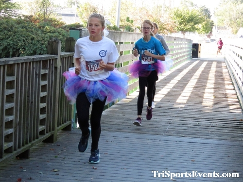 Tutu 5K Run/Walk<br><br><br><br><a href='https://www.trisportsevents.com/pics/IMG_0020_22138123.JPG' download='IMG_0020_22138123.JPG'>Click here to download.</a><Br><a href='http://www.facebook.com/sharer.php?u=http:%2F%2Fwww.trisportsevents.com%2Fpics%2FIMG_0020_22138123.JPG&t=Tutu 5K Run/Walk' target='_blank'><img src='images/fb_share.png' width='100'></a>