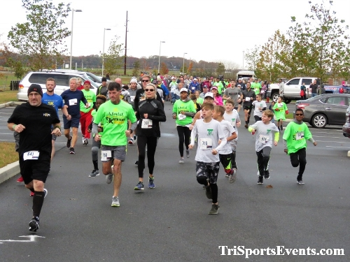 Be Great 5k Run/Walk - Dover Boys & Girls Club<br><br><br><br><a href='https://www.trisportsevents.com/pics/IMG_0020_58851263.JPG' download='IMG_0020_58851263.JPG'>Click here to download.</a><Br><a href='http://www.facebook.com/sharer.php?u=http:%2F%2Fwww.trisportsevents.com%2Fpics%2FIMG_0020_58851263.JPG&t=Be Great 5k Run/Walk - Dover Boys & Girls Club' target='_blank'><img src='images/fb_share.png' width='100'></a>