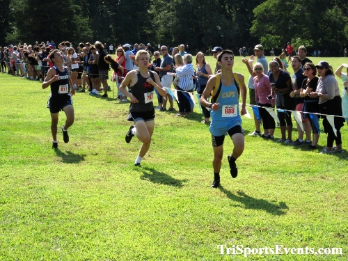 62nd Lake Forest Cross Country Festival<br><br><br><br><a href='http://www.trisportsevents.com/pics/IMG_0020_58985133.JPG' download='IMG_0020_58985133.JPG'>Click here to download.</a><Br><a href='http://www.facebook.com/sharer.php?u=http:%2F%2Fwww.trisportsevents.com%2Fpics%2FIMG_0020_58985133.JPG&t=62nd Lake Forest Cross Country Festival' target='_blank'><img src='images/fb_share.png' width='100'></a>