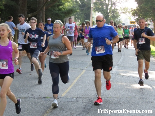 Freedom 5K Ran/Walk<br><br><br><br><a href='http://www.trisportsevents.com/pics/IMG_0020_63526495.JPG' download='IMG_0020_63526495.JPG'>Click here to download.</a><Br><a href='http://www.facebook.com/sharer.php?u=http:%2F%2Fwww.trisportsevents.com%2Fpics%2FIMG_0020_63526495.JPG&t=Freedom 5K Ran/Walk' target='_blank'><img src='images/fb_share.png' width='100'></a>