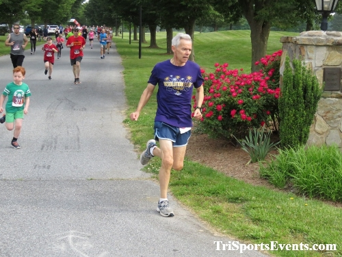 Gotta Have Faye-th 5K Run/Walk<br><br><br><br><a href='https://www.trisportsevents.com/pics/IMG_0020_88593252.JPG' download='IMG_0020_88593252.JPG'>Click here to download.</a><Br><a href='http://www.facebook.com/sharer.php?u=http:%2F%2Fwww.trisportsevents.com%2Fpics%2FIMG_0020_88593252.JPG&t=Gotta Have Faye-th 5K Run/Walk' target='_blank'><img src='images/fb_share.png' width='100'></a>