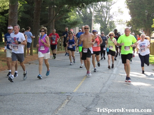 Freedom 5K Ran/Walk<br><br><br><br><a href='https://www.trisportsevents.com/pics/IMG_0021_22324730.JPG' download='IMG_0021_22324730.JPG'>Click here to download.</a><Br><a href='http://www.facebook.com/sharer.php?u=http:%2F%2Fwww.trisportsevents.com%2Fpics%2FIMG_0021_22324730.JPG&t=Freedom 5K Ran/Walk' target='_blank'><img src='images/fb_share.png' width='100'></a>