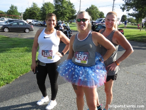 Builders Dash 5K Run/Walk - Benefits The Central Delaware Habitat for Humanity<br><br><br><br><a href='https://www.trisportsevents.com/pics/IMG_0021_24992946.JPG' download='IMG_0021_24992946.JPG'>Click here to download.</a><Br><a href='http://www.facebook.com/sharer.php?u=http:%2F%2Fwww.trisportsevents.com%2Fpics%2FIMG_0021_24992946.JPG&t=Builders Dash 5K Run/Walk - Benefits The Central Delaware Habitat for Humanity' target='_blank'><img src='images/fb_share.png' width='100'></a>