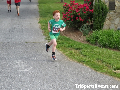 Gotta Have Faye-th 5K Run/Walk<br><br><br><br><a href='https://www.trisportsevents.com/pics/IMG_0021_35624915.JPG' download='IMG_0021_35624915.JPG'>Click here to download.</a><Br><a href='http://www.facebook.com/sharer.php?u=http:%2F%2Fwww.trisportsevents.com%2Fpics%2FIMG_0021_35624915.JPG&t=Gotta Have Faye-th 5K Run/Walk' target='_blank'><img src='images/fb_share.png' width='100'></a>