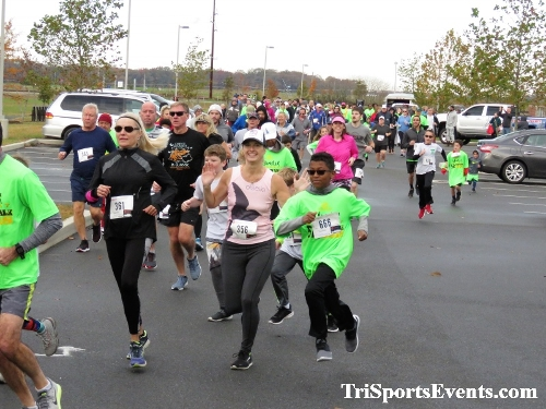 Be Great 5k Run/Walk - Dover Boys & Girls Club<br><br><br><br><a href='https://www.trisportsevents.com/pics/IMG_0021_53151760.JPG' download='IMG_0021_53151760.JPG'>Click here to download.</a><Br><a href='http://www.facebook.com/sharer.php?u=http:%2F%2Fwww.trisportsevents.com%2Fpics%2FIMG_0021_53151760.JPG&t=Be Great 5k Run/Walk - Dover Boys & Girls Club' target='_blank'><img src='images/fb_share.png' width='100'></a>