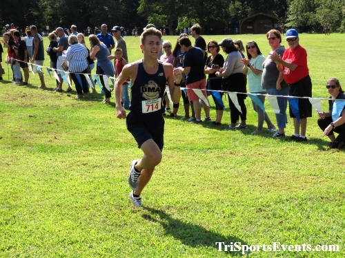 62nd Lake Forest Cross Country Festival<br><br><br><br><a href='http://www.trisportsevents.com/pics/IMG_0021_56305272.JPG' download='IMG_0021_56305272.JPG'>Click here to download.</a><Br><a href='http://www.facebook.com/sharer.php?u=http:%2F%2Fwww.trisportsevents.com%2Fpics%2FIMG_0021_56305272.JPG&t=62nd Lake Forest Cross Country Festival' target='_blank'><img src='images/fb_share.png' width='100'></a>