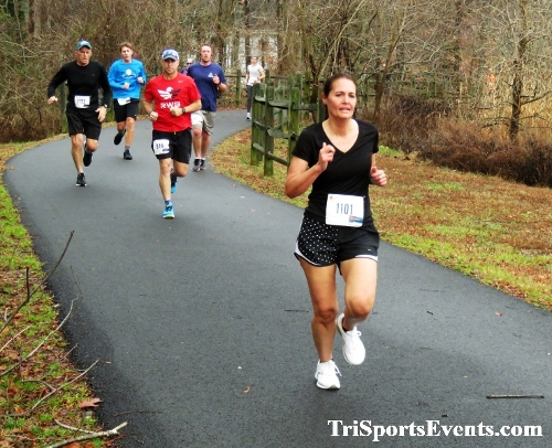 Resolution 5K Run/Walk<br><br><br><br><a href='https://www.trisportsevents.com/pics/IMG_0021_69052047.JPG' download='IMG_0021_69052047.JPG'>Click here to download.</a><Br><a href='http://www.facebook.com/sharer.php?u=http:%2F%2Fwww.trisportsevents.com%2Fpics%2FIMG_0021_69052047.JPG&t=Resolution 5K Run/Walk' target='_blank'><img src='images/fb_share.png' width='100'></a>