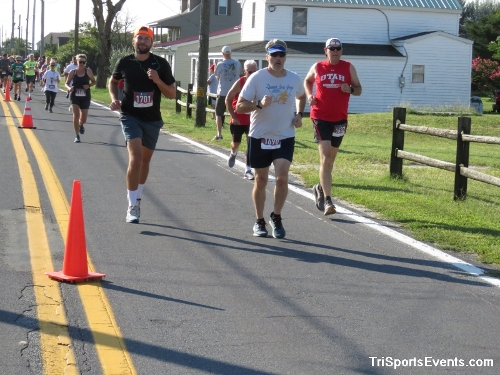 Greenhead 5K Run/Walk & Family Fun Festival<br><br><br><br><a href='https://www.trisportsevents.com/pics/IMG_0021_79180978.JPG' download='IMG_0021_79180978.JPG'>Click here to download.</a><Br><a href='http://www.facebook.com/sharer.php?u=http:%2F%2Fwww.trisportsevents.com%2Fpics%2FIMG_0021_79180978.JPG&t=Greenhead 5K Run/Walk & Family Fun Festival' target='_blank'><img src='images/fb_share.png' width='100'></a>