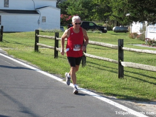 Greenhead 5K Run/Walk & Family Fun Festival<br><br><br><br><a href='https://www.trisportsevents.com/pics/IMG_0022_18170709.JPG' download='IMG_0022_18170709.JPG'>Click here to download.</a><Br><a href='http://www.facebook.com/sharer.php?u=http:%2F%2Fwww.trisportsevents.com%2Fpics%2FIMG_0022_18170709.JPG&t=Greenhead 5K Run/Walk & Family Fun Festival' target='_blank'><img src='images/fb_share.png' width='100'></a>