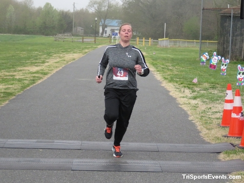 Operation Rabbit Run 5K Run/Walk<br><br><br><br><a href='https://www.trisportsevents.com/pics/IMG_0022_25271444.JPG' download='IMG_0022_25271444.JPG'>Click here to download.</a><Br><a href='http://www.facebook.com/sharer.php?u=http:%2F%2Fwww.trisportsevents.com%2Fpics%2FIMG_0022_25271444.JPG&t=Operation Rabbit Run 5K Run/Walk' target='_blank'><img src='images/fb_share.png' width='100'></a>