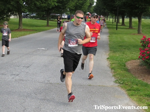 Gotta Have Faye-th 5K Run/Walk<br><br><br><br><a href='http://www.trisportsevents.com/pics/IMG_0022_5596387.JPG' download='IMG_0022_5596387.JPG'>Click here to download.</a><Br><a href='http://www.facebook.com/sharer.php?u=http:%2F%2Fwww.trisportsevents.com%2Fpics%2FIMG_0022_5596387.JPG&t=Gotta Have Faye-th 5K Run/Walk' target='_blank'><img src='images/fb_share.png' width='100'></a>