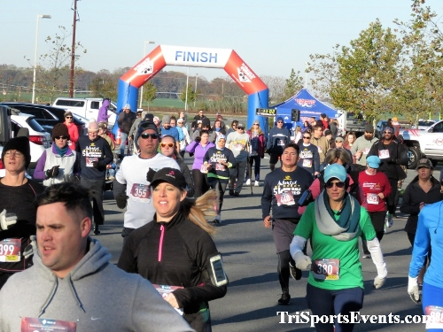 Dover Boys & Girls Club Be Great 5K Run/Walk<br><br><br><br><a href='https://www.trisportsevents.com/pics/IMG_0022_87571285.JPG' download='IMG_0022_87571285.JPG'>Click here to download.</a><Br><a href='http://www.facebook.com/sharer.php?u=http:%2F%2Fwww.trisportsevents.com%2Fpics%2FIMG_0022_87571285.JPG&t=Dover Boys & Girls Club Be Great 5K Run/Walk' target='_blank'><img src='images/fb_share.png' width='100'></a>