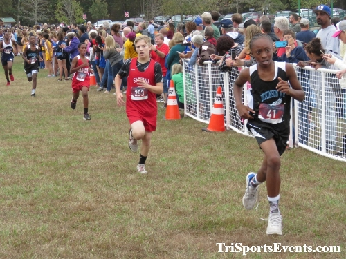 DAAD Middle School XC Invitational Girls Results<br><br><br><br><a href='https://www.trisportsevents.com/pics/IMG_0023_26087395.JPG' download='IMG_0023_26087395.JPG'>Click here to download.</a><Br><a href='http://www.facebook.com/sharer.php?u=http:%2F%2Fwww.trisportsevents.com%2Fpics%2FIMG_0023_26087395.JPG&t=DAAD Middle School XC Invitational Girls Results' target='_blank'><img src='images/fb_share.png' width='100'></a>