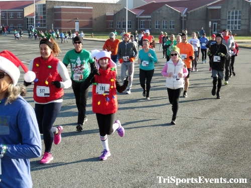 10 Annual Grinch Gallop 5K Run/Walk<br><br><br><br><a href='http://www.trisportsevents.com/pics/IMG_0023_39198885.JPG' download='IMG_0023_39198885.JPG'>Click here to download.</a><Br><a href='http://www.facebook.com/sharer.php?u=http:%2F%2Fwww.trisportsevents.com%2Fpics%2FIMG_0023_39198885.JPG&t=10 Annual Grinch Gallop 5K Run/Walk' target='_blank'><img src='images/fb_share.png' width='100'></a>