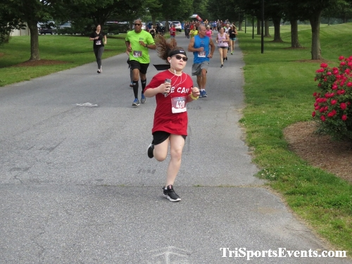 Gotta Have Faye-th 5K Run/Walk<br><br><br><br><a href='https://www.trisportsevents.com/pics/IMG_0023_44245740.JPG' download='IMG_0023_44245740.JPG'>Click here to download.</a><Br><a href='http://www.facebook.com/sharer.php?u=http:%2F%2Fwww.trisportsevents.com%2Fpics%2FIMG_0023_44245740.JPG&t=Gotta Have Faye-th 5K Run/Walk' target='_blank'><img src='images/fb_share.png' width='100'></a>
