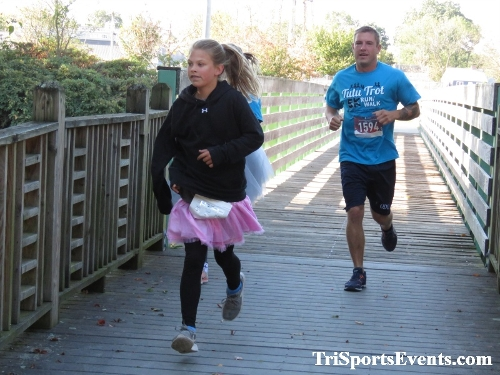 Tutu 5K Run/Walk<br><br><br><br><a href='https://www.trisportsevents.com/pics/IMG_0023_45472960.JPG' download='IMG_0023_45472960.JPG'>Click here to download.</a><Br><a href='http://www.facebook.com/sharer.php?u=http:%2F%2Fwww.trisportsevents.com%2Fpics%2FIMG_0023_45472960.JPG&t=Tutu 5K Run/Walk' target='_blank'><img src='images/fb_share.png' width='100'></a>