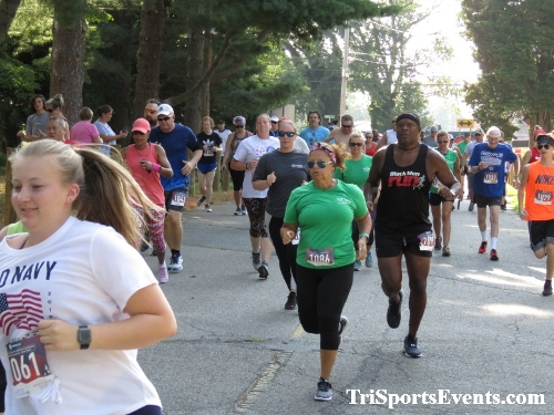 Freedom 5K Ran/Walk<br><br><br><br><a href='https://www.trisportsevents.com/pics/IMG_0023_57968108.JPG' download='IMG_0023_57968108.JPG'>Click here to download.</a><Br><a href='http://www.facebook.com/sharer.php?u=http:%2F%2Fwww.trisportsevents.com%2Fpics%2FIMG_0023_57968108.JPG&t=Freedom 5K Ran/Walk' target='_blank'><img src='images/fb_share.png' width='100'></a>