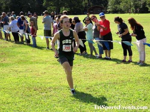 62nd Lake Forest Cross Country Festival<br><br><br><br><a href='https://www.trisportsevents.com/pics/IMG_0023_59562083.JPG' download='IMG_0023_59562083.JPG'>Click here to download.</a><Br><a href='http://www.facebook.com/sharer.php?u=http:%2F%2Fwww.trisportsevents.com%2Fpics%2FIMG_0023_59562083.JPG&t=62nd Lake Forest Cross Country Festival' target='_blank'><img src='images/fb_share.png' width='100'></a>