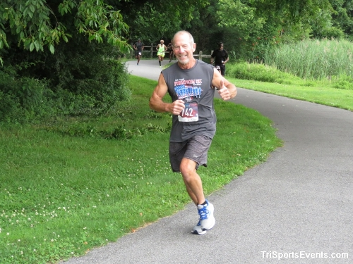 Freedom 5K Run/Walk - Benefits: The Veterans Trust Fund<br><br><br><br><a href='https://www.trisportsevents.com/pics/IMG_0024_1228492.JPG' download='IMG_0024_1228492.JPG'>Click here to download.</a><Br><a href='http://www.facebook.com/sharer.php?u=http:%2F%2Fwww.trisportsevents.com%2Fpics%2FIMG_0024_1228492.JPG&t=Freedom 5K Run/Walk - Benefits: The Veterans Trust Fund' target='_blank'><img src='images/fb_share.png' width='100'></a>