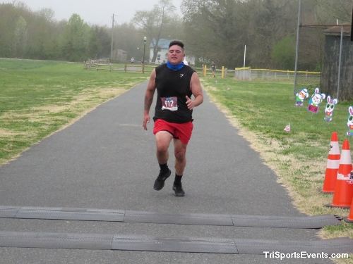 Operation Rabbit Run 5K Run/Walk<br><br><br><br><a href='https://www.trisportsevents.com/pics/IMG_0024_33538341.JPG' download='IMG_0024_33538341.JPG'>Click here to download.</a><Br><a href='http://www.facebook.com/sharer.php?u=http:%2F%2Fwww.trisportsevents.com%2Fpics%2FIMG_0024_33538341.JPG&t=Operation Rabbit Run 5K Run/Walk' target='_blank'><img src='images/fb_share.png' width='100'></a>