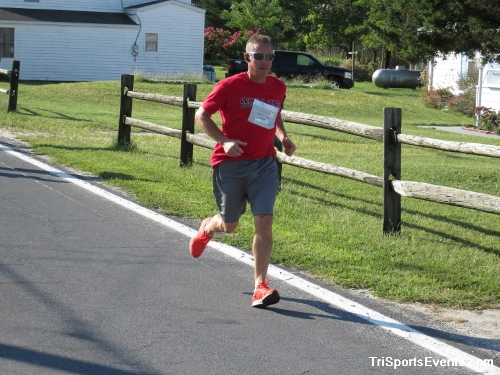 Greenhead 5K Run/Walk & Family Fun Festival<br><br><br><br><a href='https://www.trisportsevents.com/pics/IMG_0024_35937512.JPG' download='IMG_0024_35937512.JPG'>Click here to download.</a><Br><a href='http://www.facebook.com/sharer.php?u=http:%2F%2Fwww.trisportsevents.com%2Fpics%2FIMG_0024_35937512.JPG&t=Greenhead 5K Run/Walk & Family Fun Festival' target='_blank'><img src='images/fb_share.png' width='100'></a>