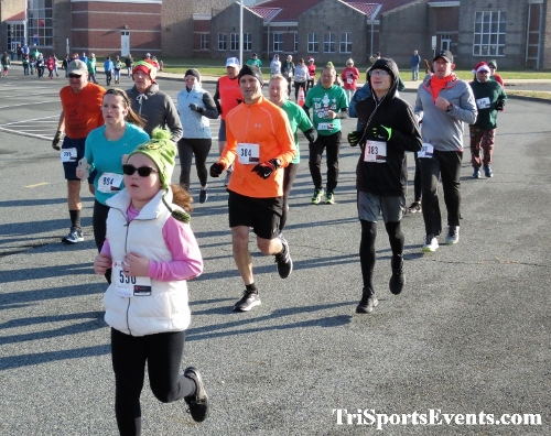 10 Annual Grinch Gallop 5K Run/Walk<br><br><br><br><a href='http://www.trisportsevents.com/pics/IMG_0024_69443076.JPG' download='IMG_0024_69443076.JPG'>Click here to download.</a><Br><a href='http://www.facebook.com/sharer.php?u=http:%2F%2Fwww.trisportsevents.com%2Fpics%2FIMG_0024_69443076.JPG&t=10 Annual Grinch Gallop 5K Run/Walk' target='_blank'><img src='images/fb_share.png' width='100'></a>