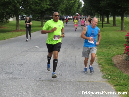 Gotta Have Faye-th 5K Run/Walk<br><br><br><br><a href='https://www.trisportsevents.com/pics/IMG_0024_69777473.JPG' download='IMG_0024_69777473.JPG'>Click here to download.</a><Br><a href='http://www.facebook.com/sharer.php?u=http:%2F%2Fwww.trisportsevents.com%2Fpics%2FIMG_0024_69777473.JPG&t=Gotta Have Faye-th 5K Run/Walk' target='_blank'><img src='images/fb_share.png' width='100'></a>